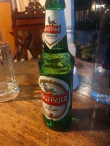 インドで飲んでほしい人気のビール銘柄 おすすめ7選