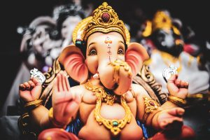 インドのプネで行くべき観光スポット6選