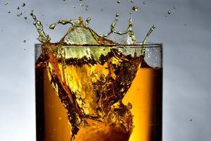 インドのウィスキーは美味しい!おすすめの銘柄をご紹介