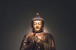 仏教の聖地 インドのブッタガヤで行くべき観光スポット7選