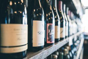 インドワインのおすすめブランドとワイナリーをご紹介