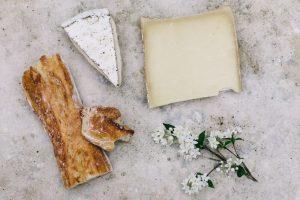 インドはチーズを使いすぎ?その理由と激うまチーズ料理10選