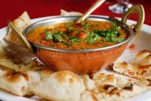 カレー以外もあり!北インドのおすすめ料理を解説