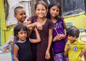 インドのコルカタでボランティアに参加する方法をご紹介