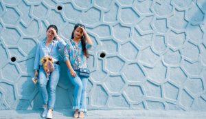 インドのおしゃれなファッション・アパレルブランド6選