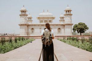 インド旅行・観光におすすめの都市&ルートをご紹介