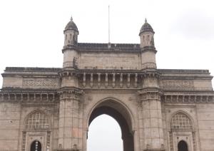 ムンバイでおすすめの観光スポット8選