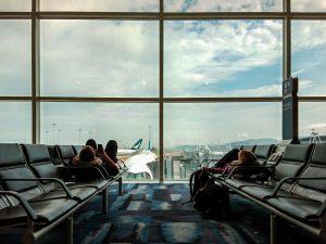 インド旅行の人気都市にある空港と行き方まとめ