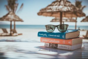 インド旅行に行くなら読んでおきたい本13選